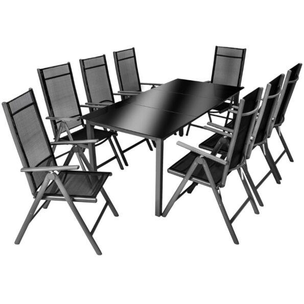 stol_og_bordsett_1