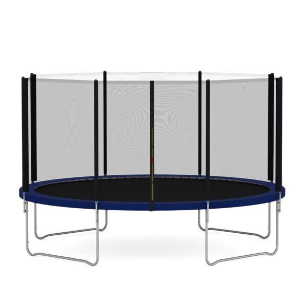trampoline_14_ft