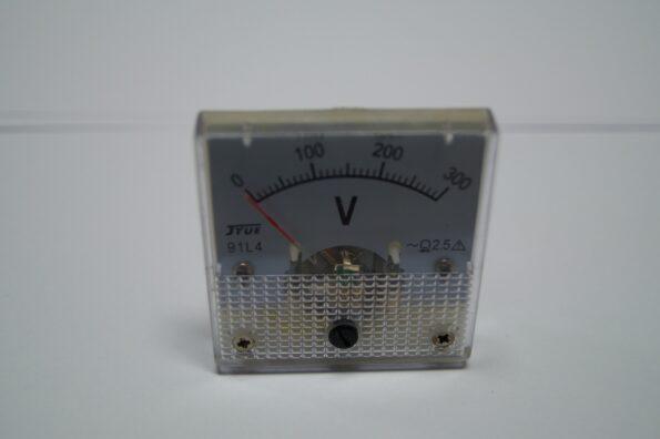 voltmeter230v_bensin_