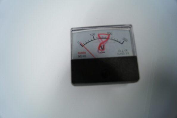 voltmeter230v_diesel_1fase_